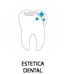 ico-estetica-dental