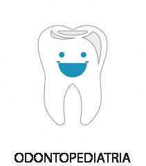 ico-odontopediatria