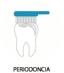 ico-periodoncia