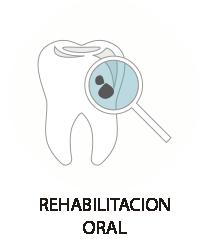 ico-rehabilitacion