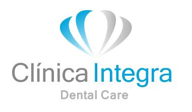 Clínica Integra